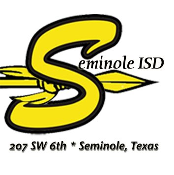 seminole tx dating Seminole, tx inventory search all 13 locations' inventory additional locations view all locations ballinger, tx big spring, tx brownfield, tx lamesa, tx.